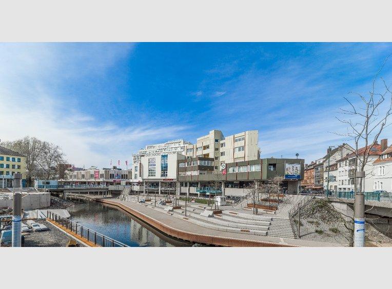 Appartement à vendre 3 Pièces à Neunkirchen (DE) - Réf. 4513953