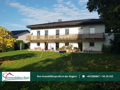 Haus zum Kauf 6 Zimmer in Perl - Ref. 6942881