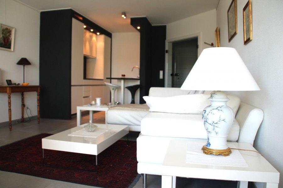 Appartement à vendre 2 chambres à Gonderange