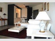 Wohnung zum Kauf 2 Zimmer in Gonderange - Ref. 5837217