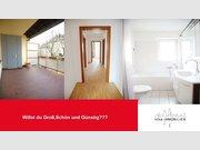 Wohnung zur Miete 3 Zimmer in Oberhausen - Ref. 5116321