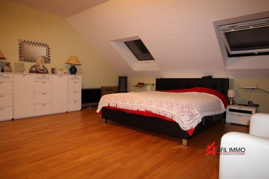 Triplex à vendre 2 chambres à Lamadelaine