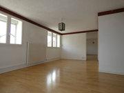 Appartement à vendre F4 à Saint-Nicolas-de-Port - Réf. 6635937