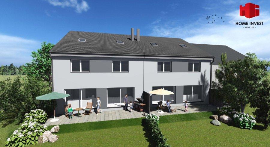 acheter maison jumelée 3 chambres 163 m² keispelt photo 2