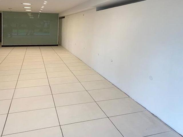 louer bureau 0 chambre 90 m² luxembourg photo 7