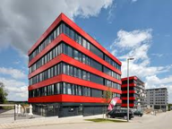 Office for rent in Livange - Ref. 6656417