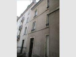 Appartement à vendre F1 à Nancy - Réf. 6197665