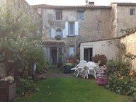 Maison à vendre F5 à Fontenay-le-Comte - Réf. 6463905