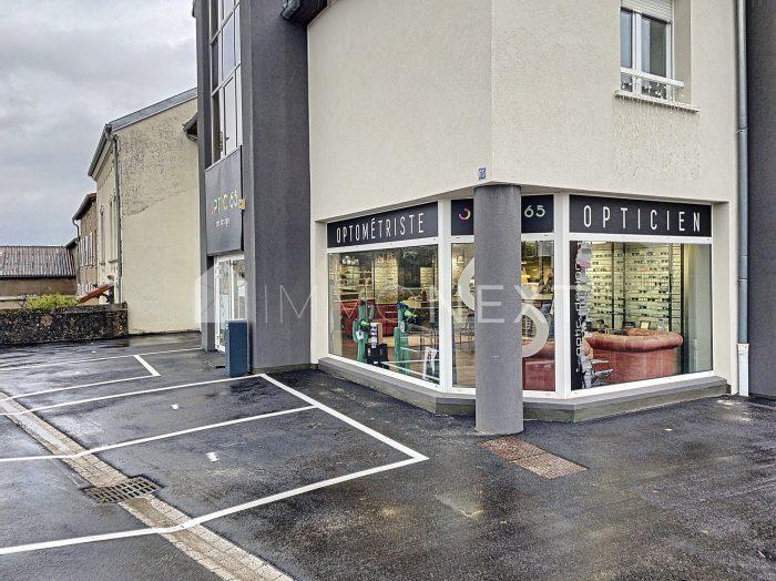 acheter local commercial 3 pièces 145 m² thionville photo 2