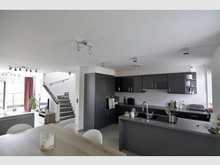 Duplex for sale in Rochefort - Ref. 6406561