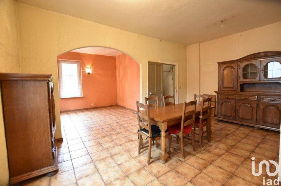 acheter maison 6 pièces 138 m² réhon photo 2