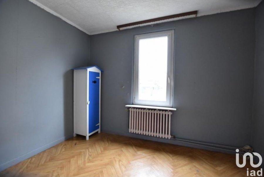 acheter maison 6 pièces 138 m² réhon photo 4
