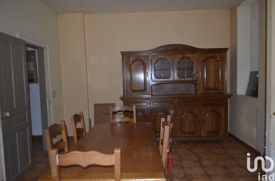 acheter maison 6 pièces 138 m² réhon photo 3