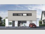 Wohnung zum Kauf 1 Zimmer in Bollendorf - Ref. 5951905