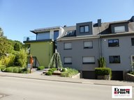 Appartement à louer 2 Chambres à Dudelange - Réf. 3867297