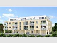 Wohnung zum Kauf 4 Zimmer in Echternacherbrück - Ref. 5046945
