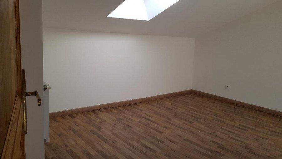 acheter appartement 4 pièces 132 m² château-salins photo 3