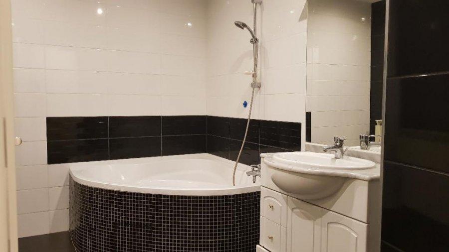 acheter appartement 4 pièces 132 m² château-salins photo 2