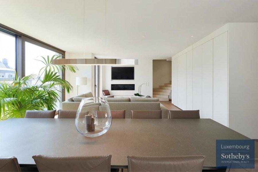 acheter maison 5 chambres 282 m² luxembourg photo 6