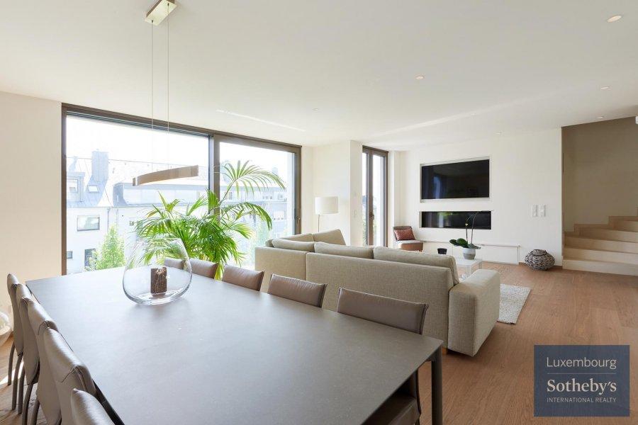 acheter maison 5 chambres 282 m² luxembourg photo 7