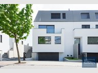 House for sale 5 bedrooms in Luxembourg-Belair - Ref. 6644385