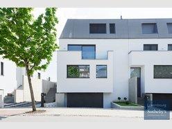 Haus zum Kauf 5 Zimmer in Luxembourg-Belair - Ref. 6644385