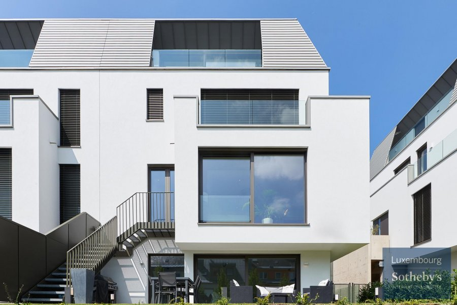 acheter maison 5 chambres 282 m² luxembourg photo 2