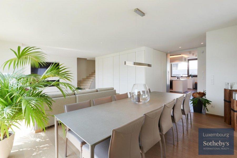 acheter maison 5 chambres 282 m² luxembourg photo 5