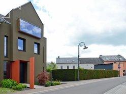 Maison à vendre 5 Chambres à Weiler-La-Tour - Réf. 5079713
