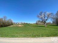 Terrain constructible à vendre à Rambervillers - Réf. 7180961