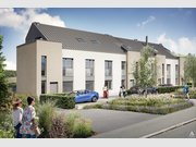 Duplex à vendre 3 Chambres à Lorentzweiler - Réf. 6197921