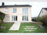 Maison jumelée à louer 4 Chambres à Strassen - Réf. 6660769