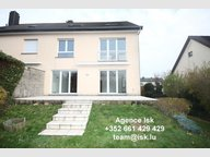 Doppelhaushälfte zur Miete 4 Zimmer in Strassen - Ref. 6660769