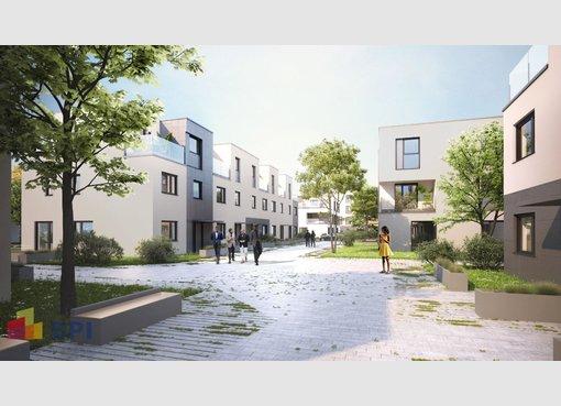 House for sale 4 bedrooms in Mertert (LU) - Ref. 6927009