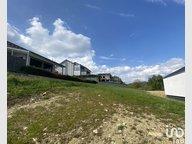 Terrain constructible à vendre à Kerbach - Réf. 7189153