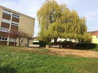 Appartement à vendre F3 à Chaligny - Réf. 6206113