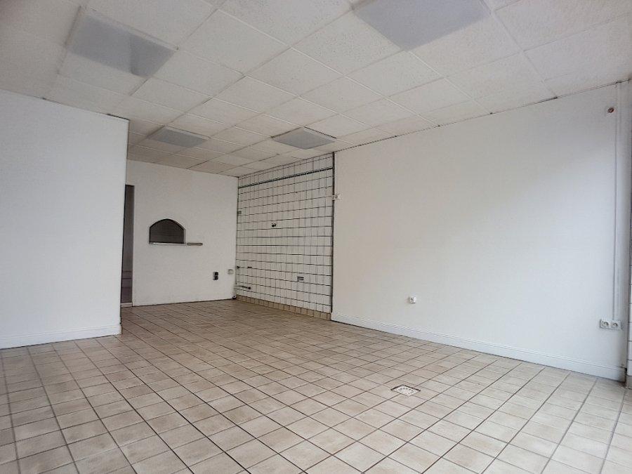 louer local commercial 1 pièce 35 m² ligny-en-barrois photo 3