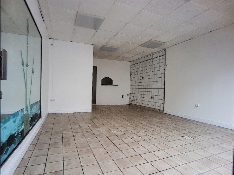 louer local commercial 1 pièce 35 m² ligny-en-barrois photo 2
