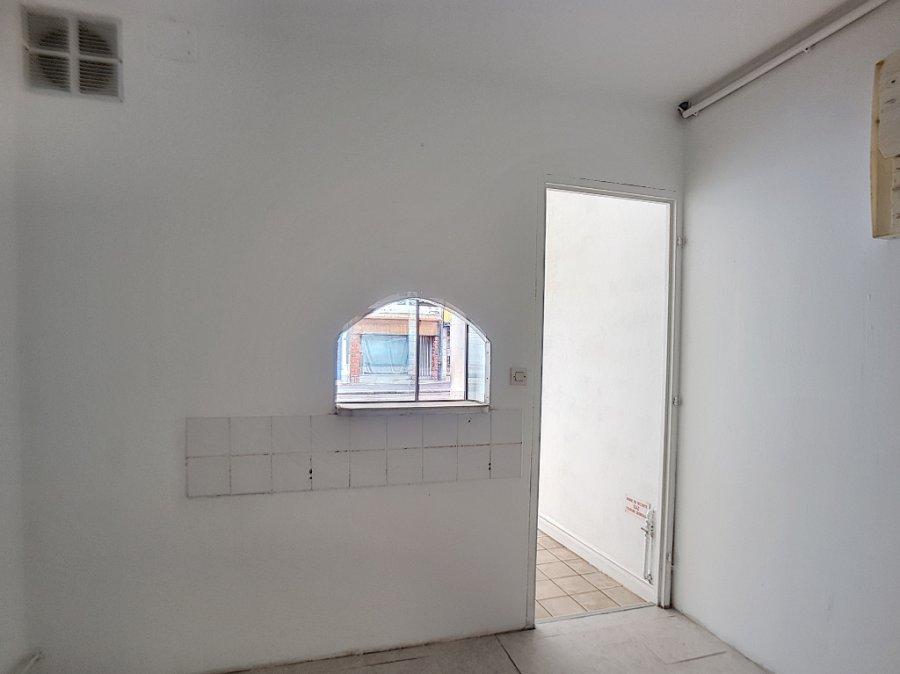 louer local commercial 1 pièce 35 m² ligny-en-barrois photo 7