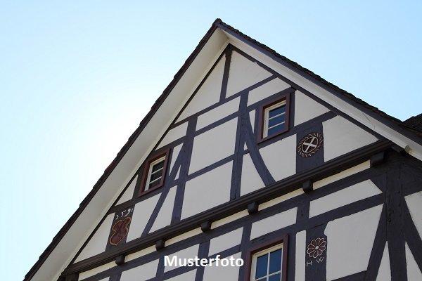 restaurant kaufen 0 zimmer 0 m² bergisch gladbach foto 1