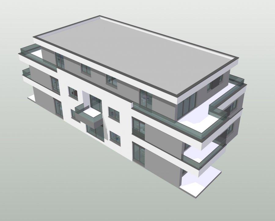acheter penthouse 3 pièces 91.4 m² merzig photo 3