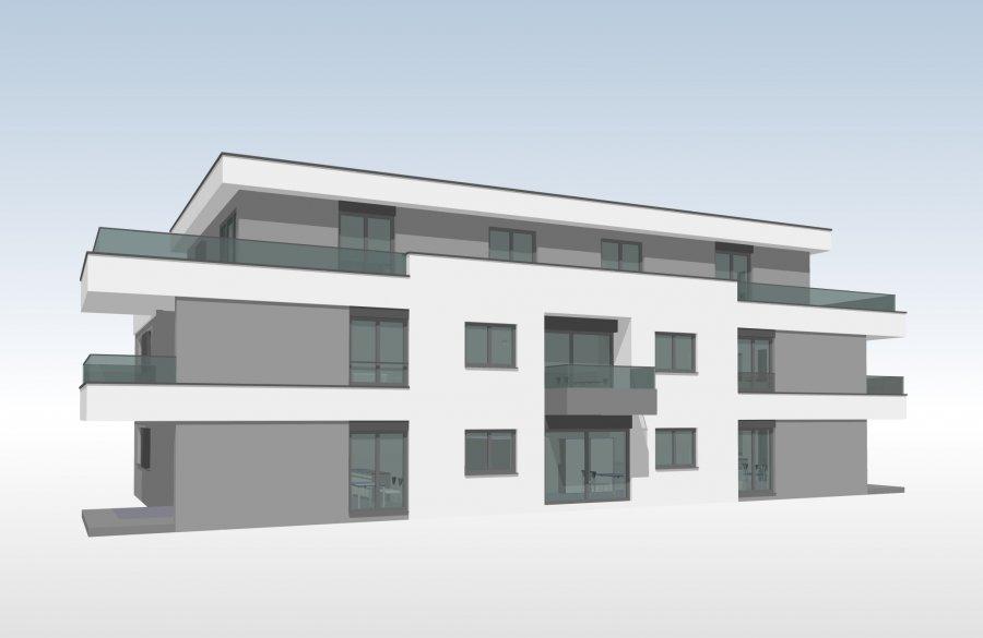 acheter penthouse 3 pièces 91.4 m² merzig photo 2