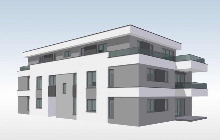 acheter penthouse 3 pièces 91.4 m² merzig photo 1