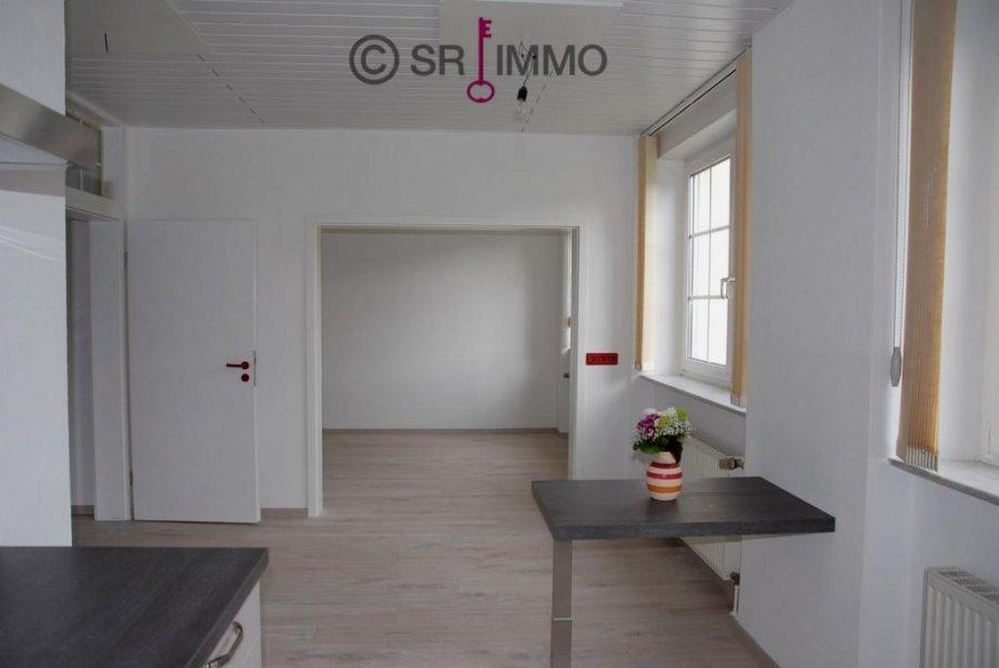 wohnung mieten 0 zimmer 125 m² mettendorf foto 2