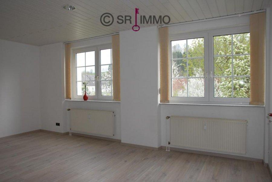 wohnung mieten 0 zimmer 125 m² mettendorf foto 4