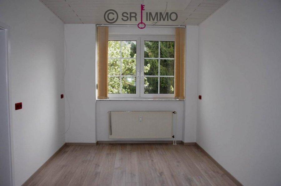 wohnung mieten 0 zimmer 125 m² mettendorf foto 5