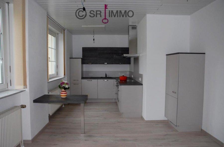 wohnung mieten 0 zimmer 125 m² mettendorf foto 1