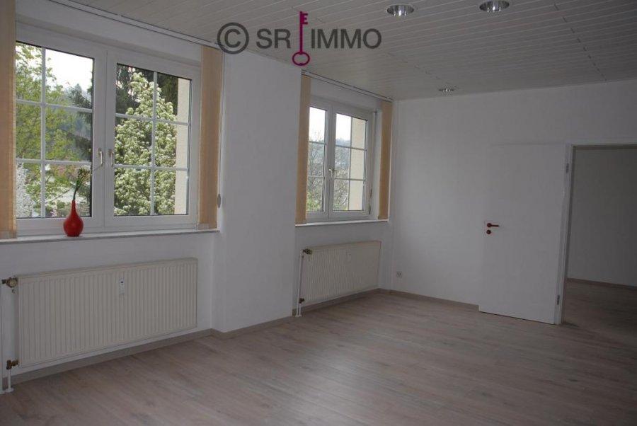wohnung mieten 0 zimmer 125 m² mettendorf foto 3