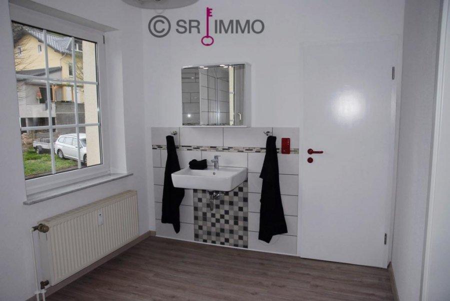 wohnung mieten 0 zimmer 125 m² mettendorf foto 7