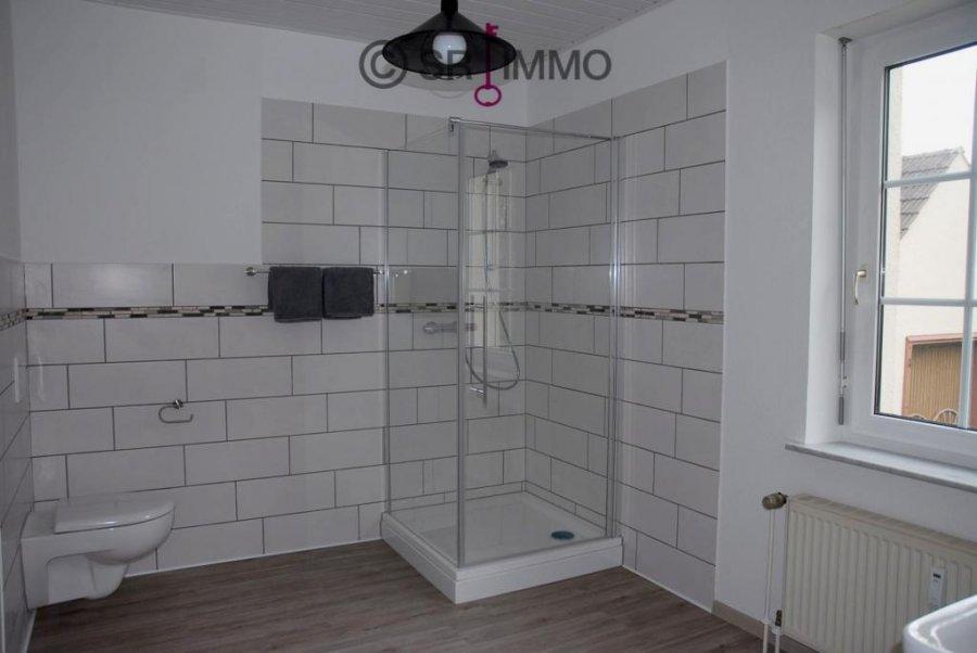wohnung mieten 0 zimmer 125 m² mettendorf foto 6
